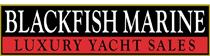 Blackfish Marine Yacht Charters