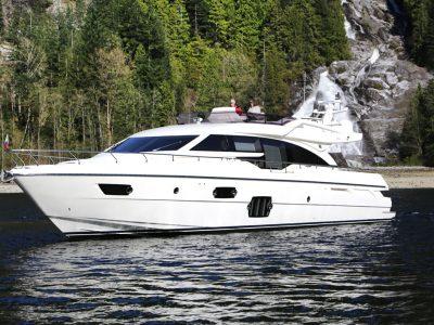 yachtslider-1