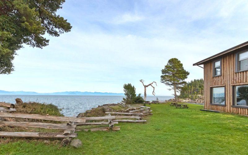 Gabriola island (45)