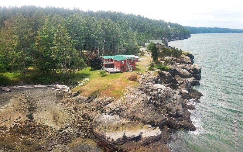 Gabriola island (58)